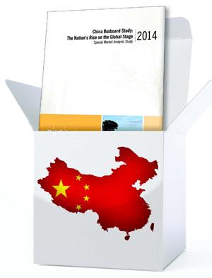 China Boxboard Study
