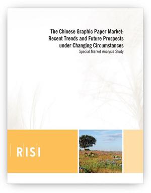 China Graphic Paper