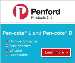 Penford
