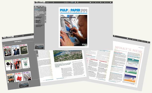 Digital_Edition_collage.jpg