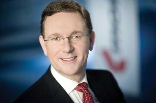 Mondi_Group_Peter_Oswald_CEO_Europe_International_Division.jpg