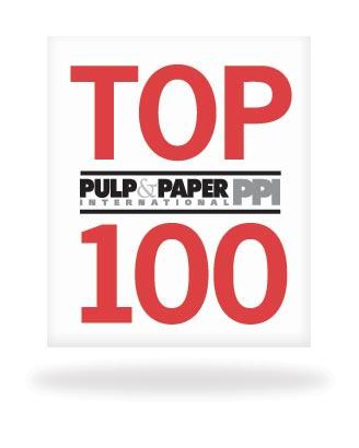 top100_lg.jpg