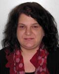 Daniela Wortmann