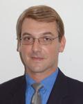 David Katsnelson