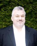 Gary Zauner