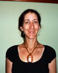 Jessica Zimbalatti