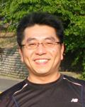 Nick Chang