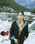 Rita Yao